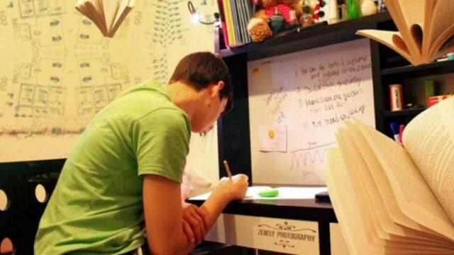 不動産鑑定士の勉強方法